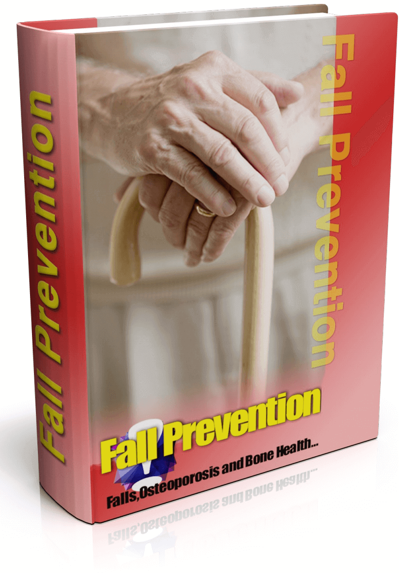 Screen Shot 2018 01 02 at 3.47.17 PM e1514926307817 Free Ebook: Osteoporosis and Fall Prevention