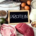 the-importance-of-high-quality-protein-and-how-it-can-benefit-you