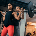 avoid-sustaining-an-injury-while-strength-training