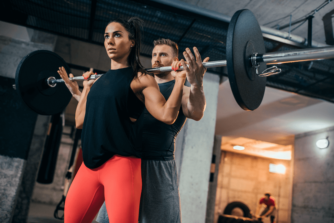 avoid-sustaining-an-injury-while-strength-training