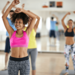complete-your-exercises-with-ease-with-these-3-secrets