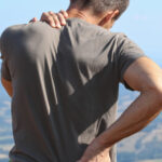 Chronic Back Pain Can be Limiting - Physical Therapy Can Help