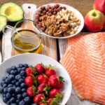 Feel Like the Best YOU with a New Nutrition Plan! | Lake County PT